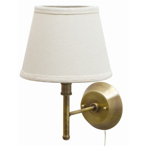 pull chain wall light pull cord wall lights lighting and ceiling fans