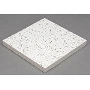 certainteed ceiling tile bet 157 ceiling tiles mineral ceiling tiles baroque mineral