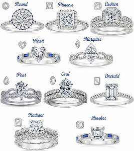 diamond engagement ring buying guide how to choose an With wedding ring shapes and styles