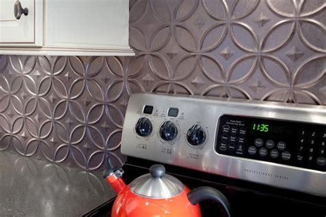 Kitchen Backsplash Ideas   Backsplash Ideas   Remodeling Tips