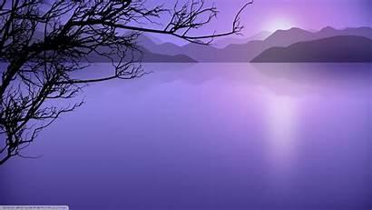 Simple Nature Desktop Sea Backgrounds Natur Wallpapers