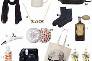 Cadeau Noel Copain : cadeau pas cher pour homme 19 ans id e de cadeaux ~ Melissatoandfro.com Idées de Décoration