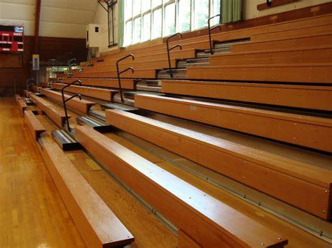 Douglas Fir Deck Boards