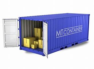 Container Kaufen Hamburg : lagercontainer mt container gmbh hamburg ~ Markanthonyermac.com Haus und Dekorationen