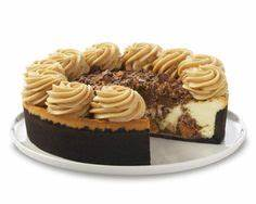 1000+ images about Cheesecake on Pinterest | Adams peanut ...