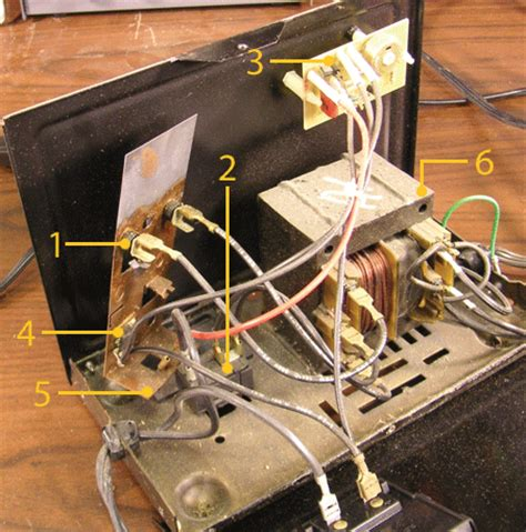 schumacher heatsink rectifier assembly