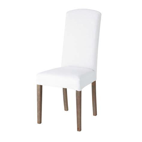 eurodif housse de chaise 28 images housse de chaise