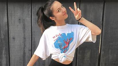 Olivia Rodrigo Age Worth Actress Song Biography