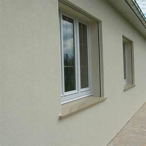 Humidité Mur Extérieur : isolation par l ext rieur avec enduit isoler mur ext rieur ~ Premium-room.com Idées de Décoration