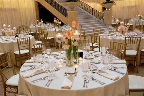 modern wedding decoration reception arch dsgn