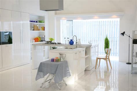 interior designs for kitchens interior design inspiration