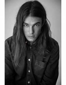 Coupe Cheveux Tres Long : coupe de cheveux homme long hiver 2016 ces coupes de ~ Melissatoandfro.com Idées de Décoration