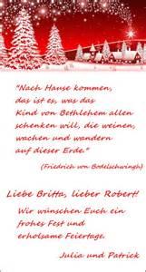 konfirmationssprüche für karte mustertexte für glückwünsche und grüße weihnachtskarte mit einem längeren spruch