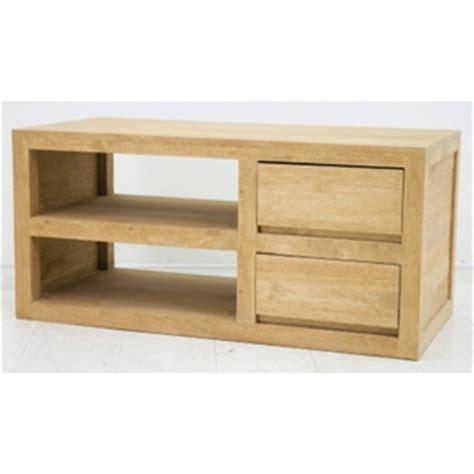 meuble tv 90 cm meuble tv 90cm meubles de t 233 l 233 vision comparer les prix sur choozen fr publicit 233