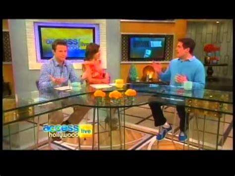 mark cuban discusses    draw  cat   youtube