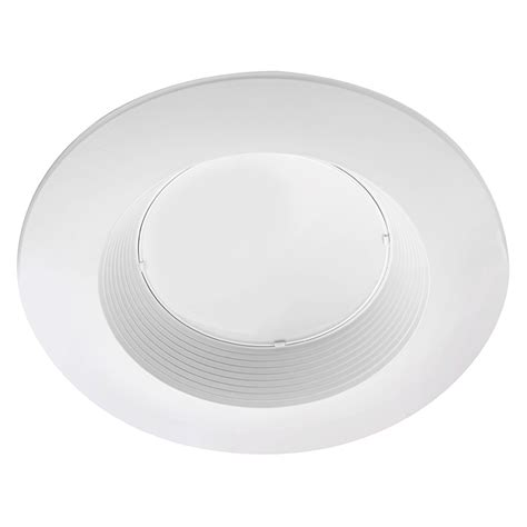 led retrofit can lights led can light retrofit for 4 fixtures dimmable led