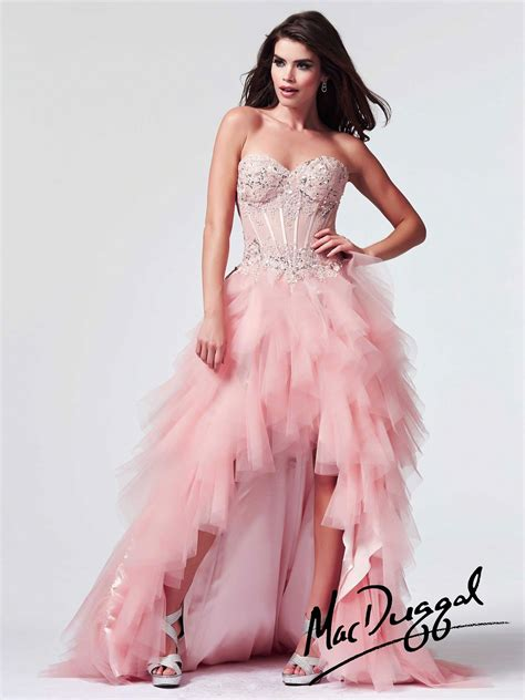 of the designer dresses designer prom dresses 2016 style