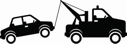 Clip Truck Clipart Repair Towing Cliparts Library