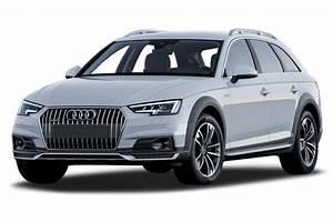 Mandataire Audi : audi a4 allroad quattro neuve achat audi a4 allroad quattro par mandataire ~ Gottalentnigeria.com Avis de Voitures