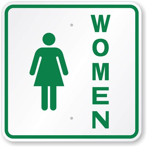 printable bathroom signs free printable restroom signs cliparts co