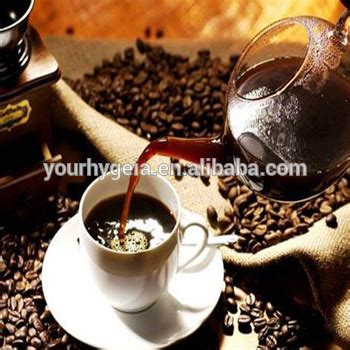 Foods cooked over high heat like grill or oven will also get. Chinese Slimming Coffee Nutritional Supplement Herbal Medicine Weight Loss Product - Buy Herbal ...