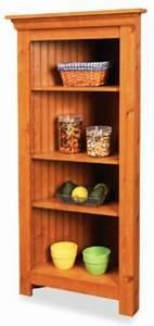 O39sullivan 30325 kayak birch corner cabinets woodbridge for O sullivan kitchen furniture