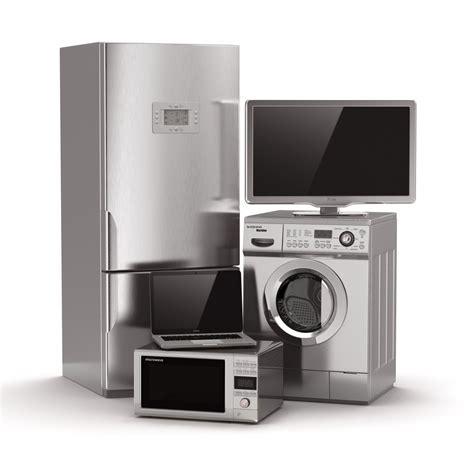 sears washer dryer 500 rogers appliances