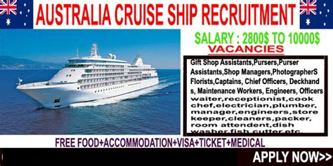 info shipping cruise ship from upl