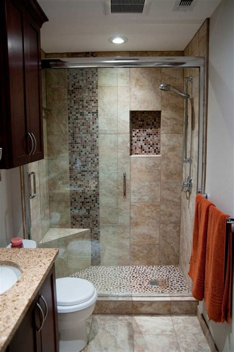 small bathroom remodeling guide  pics home decor