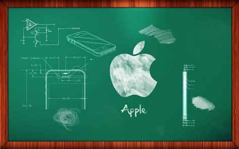 How To Design Like Apple  Filehippo News