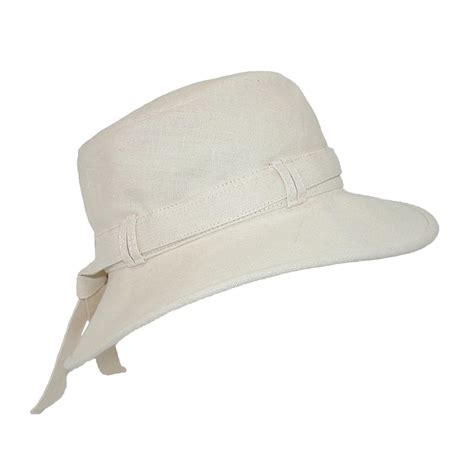 womens th9 hemp sun hat by tilley sun hats visors