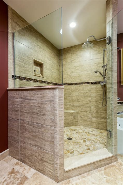 bathroom remodeling ideas for small spaces bedroom bathroom walk in shower designs for