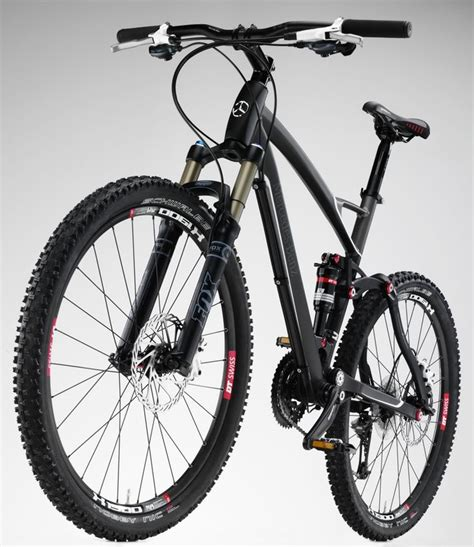 mercedes bicycle mercedes benz mountain bike bikes men bike sport