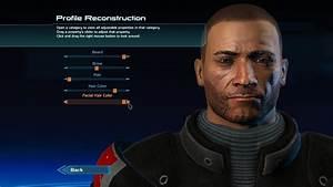 Mass Effect 3 Abrechnung : an lisis de mass effect para pc 3djuegos ~ Themetempest.com Abrechnung