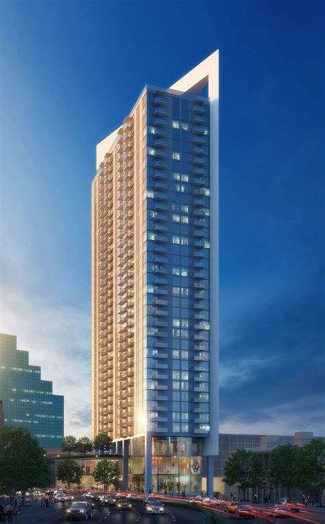 Gilbane Building Company makes significant progress on ...