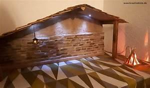 Weihnachtskrippe Holz Selber Bauen : egli weihnachtskrippe ~ Buech-reservation.com Haus und Dekorationen