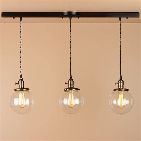 hanging led light fixtures large outdoor pendant light fixtures elegant chamber led