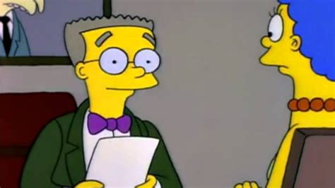 marge des cuisinistes the simpsons marge 39 s resume s4ep07