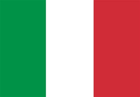 italy italien landkarte flagge aufkleber italien flagge italienische fahne kaufen flaggenplatz ital