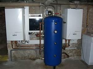 pompe a chaleur pour la maison With pompe a chaleur pour maison
