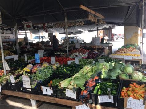 barn flea market bradenton fl food court at barn picture of barn flea market