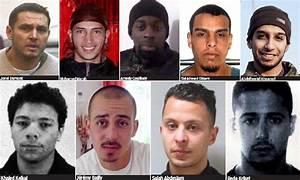 Plainte Coup Et Blessure Casier Vierge : sur 137 terroristes ayant frapp la france 100 sont musulmans et 59 de leurs parents sont d ~ Medecine-chirurgie-esthetiques.com Avis de Voitures