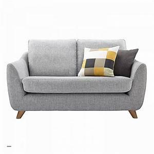 freedom sofa bed australia brokeasshomecom With sofa bed aus