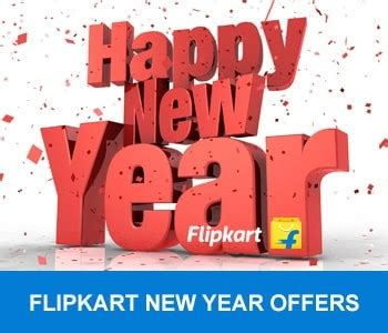 2018 new year clothing deals online ericdress flipkart new year offers 2018 cashback on mobiles