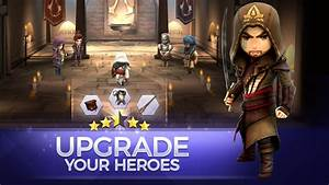 Assassin's Creed Rebellion - Android Apps on Google Play