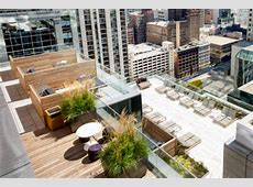 Luxury Apartments NYC and Beyond with Insane Amenities