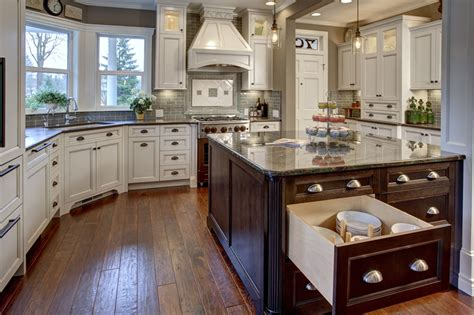 kitchen islands with storage and seating 50 inspired large kitchen islands with seating and storage