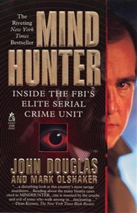mindhunter   fbis elite serial crime unit