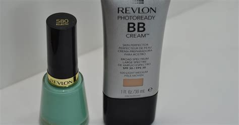 Ee  Revlon Ee   P Oready  Ee  Bb Ee    Ee  Cream Ee    Ee  Swatches Ee    Ee  Look Ee    Ee  And Review Ee   And