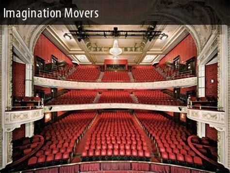 bergen performing arts center  englewood nj cinema treasures